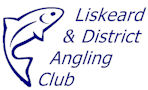 Liskeard & District Angling Club