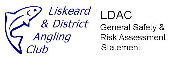 LDAC-Safety-and-Risk.jpg